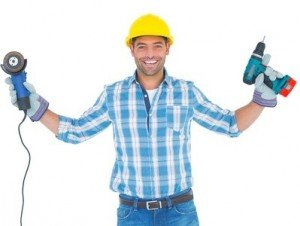 carpal tunnel contractor