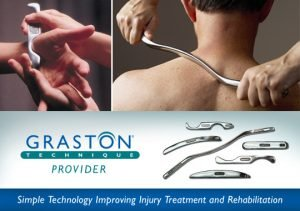 Graston Chiropractor in Bellevue, WA - Eastside Chirorpactic Group