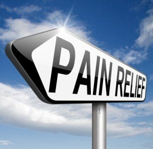 Neck headache relief with Chiropractic in Bellevue, WA