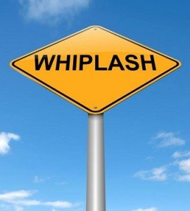 Whiplash Injury Treatment - Eastside Chiropractic Group