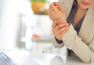 Carpal Tunnel Relief - Chiropractic and Active Release Chiropractor in Bellevue, WA