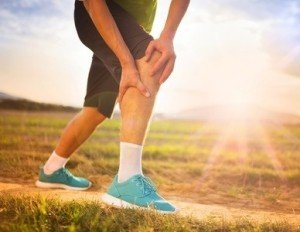 Calf Pain Treatment in Bellevue, WA - Eastside Chiropractic Group