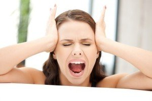 Neck Headache Treatment With Chiropractic Care