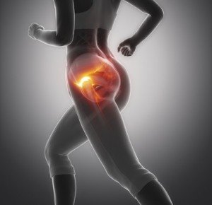 Hip Pain Treatment in Bellevue, WA - Eastside Chiropractic Group